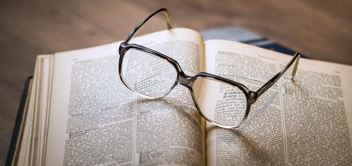 d7c0f03e3aa971 Les bienfaits des lunettes loupe