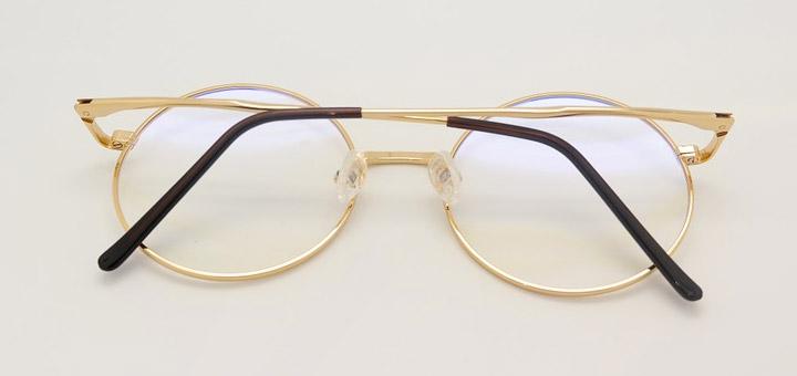 3df12ce8985b0 Comment remplacer les verres de ses lunettes